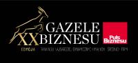 Gazela 2020